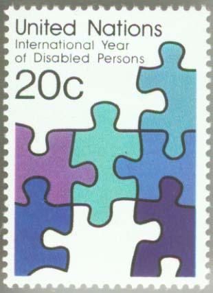 unitednations81f.jpg