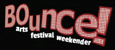 bounce2014.png