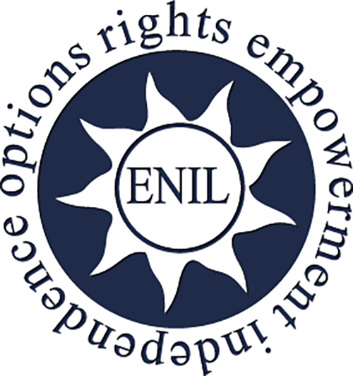 European Network on Independent Living – ENIL