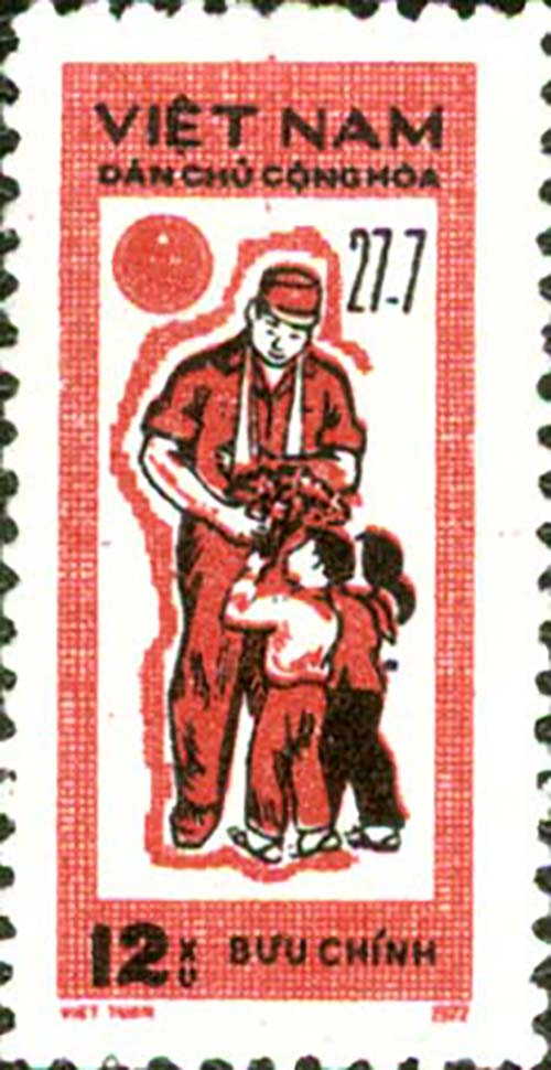 postage stamp 1973vietnamnf747.jpg