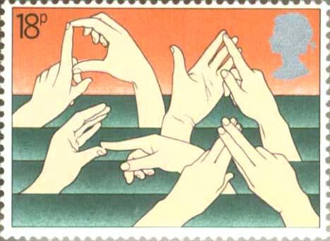 postage stamp gb 198i.jpg