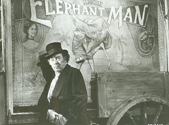 ElephantMan 5.jpg