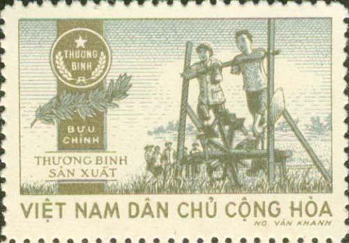 postage stamp1958vietnamnf105.jpg
