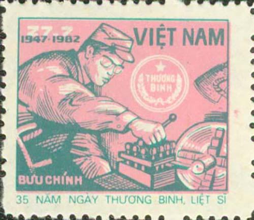 postage stamp 1982vietnamf513.jpg