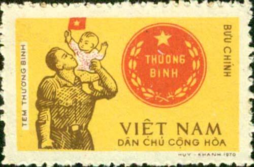 postage stamp vietnam 1971.jpg