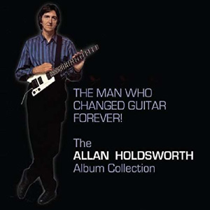 The_Man_Who_Changed_Guitar_Forever.jpg