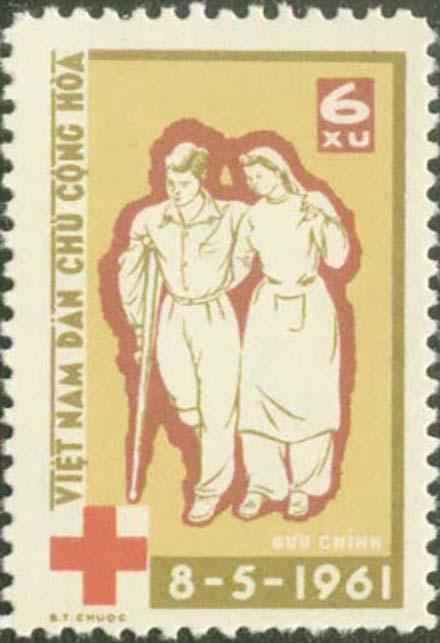 postage stamp vietnam 1966.jpg